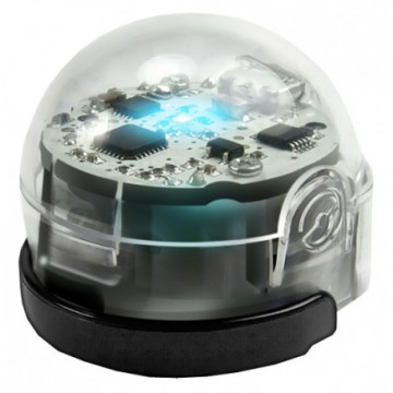 picture of an ozobot